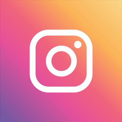 Enlace con imagen usando el logo de Facebook